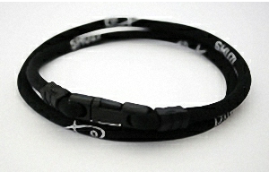 iBand Necklace for Men and Women