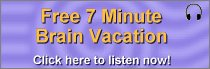 7 Minute Vacation