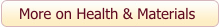 EMF Health & Materials