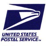 US 48 states USPS Priority Ground shipping for orders under $100 is $9.95.