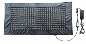 WelAide Large Heating Pad