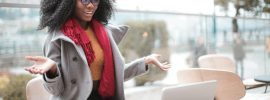 Busy Entrepreneurs Should Practice These Self-Care Tips